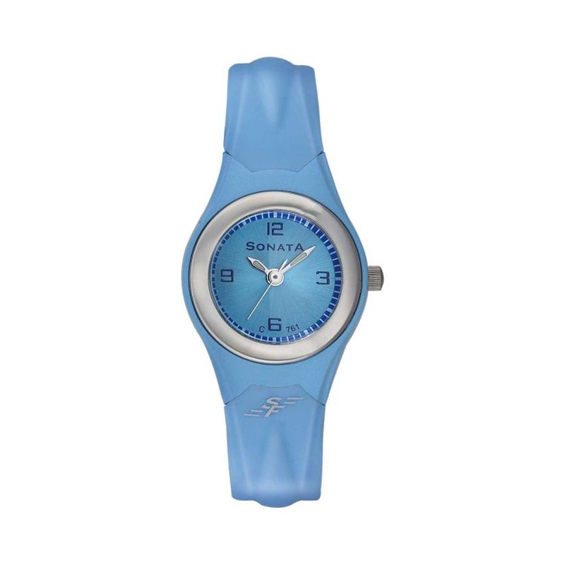 Sonata Ladies Watches (8945PP04)