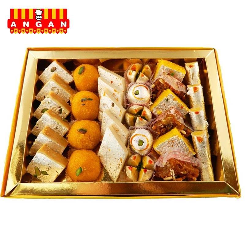 Premium Mix Sweet from Angan