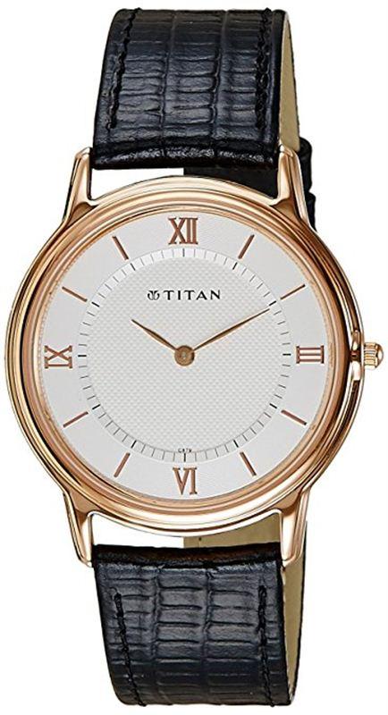 Classique Watches (1488WL01)