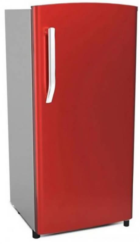 Hisense 170 Ltr Refrigerator (RS-20DR4SA-SF)