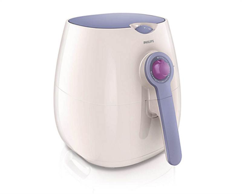Philips Viva Collection Air Fryer (HD9220/40)