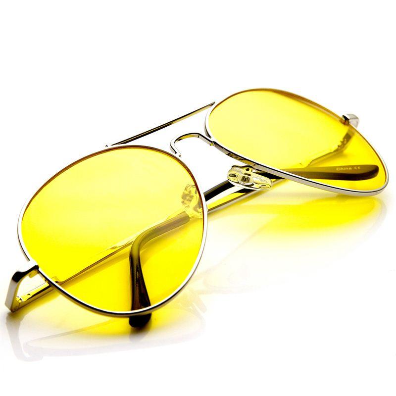 Night View Glasses