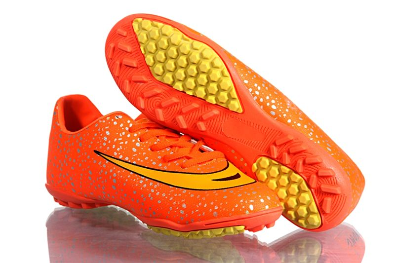 90abe027ae5a Nike Futsal Shoes WR-002 - Send Gifts and Money to Nepal Online from ...