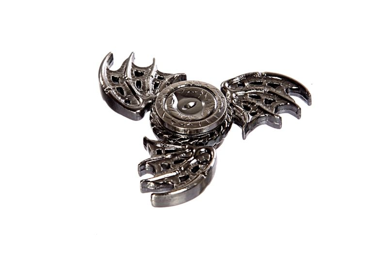 Game Of Thornes Fidget Spinner