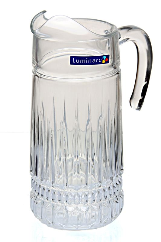 Luminarc Imperator 1.6 L Jug (53058)