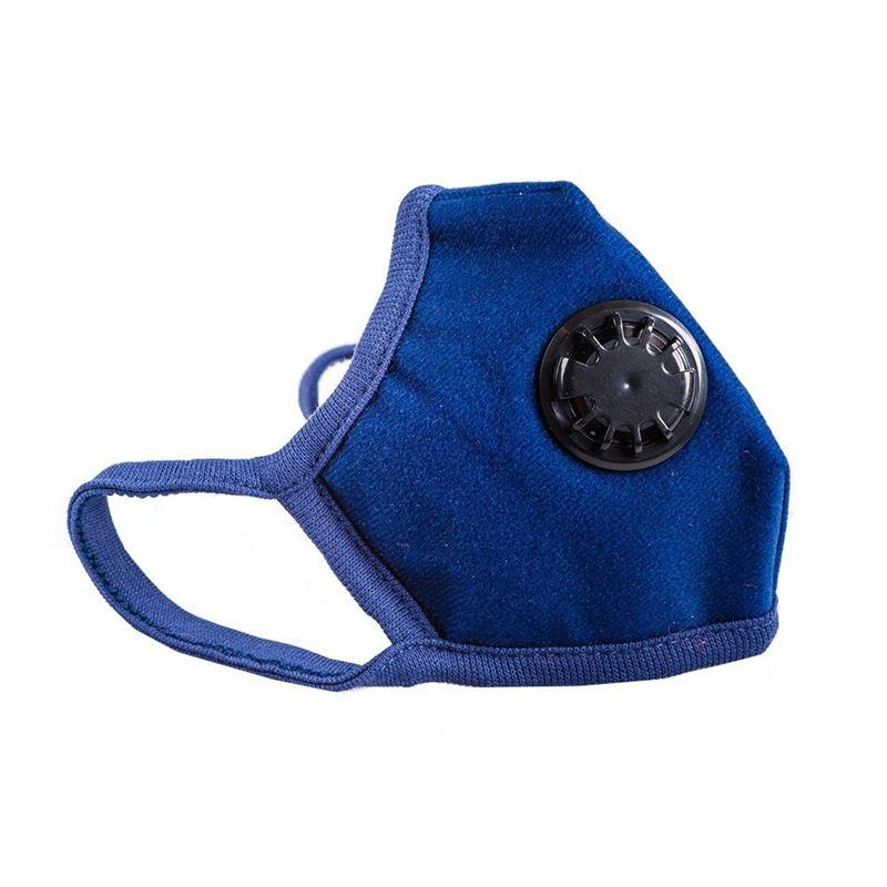 cambridge n99 air pollution face mask