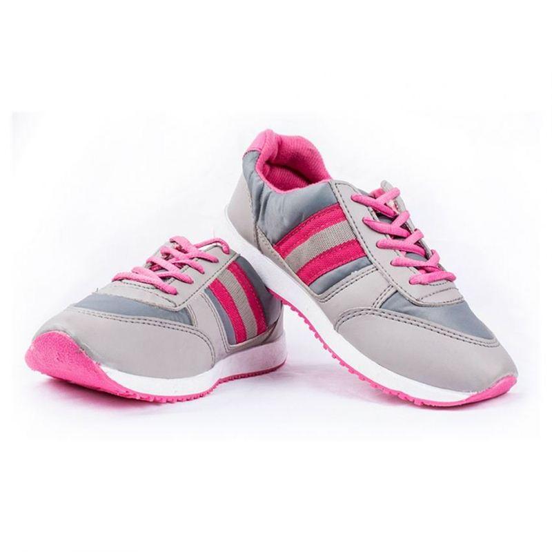 goldstar shoes for girls