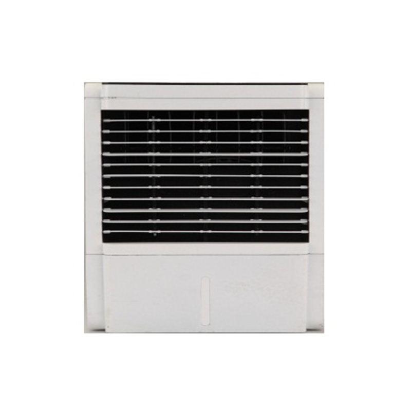 Vego Atom Air Cooler (6 L)