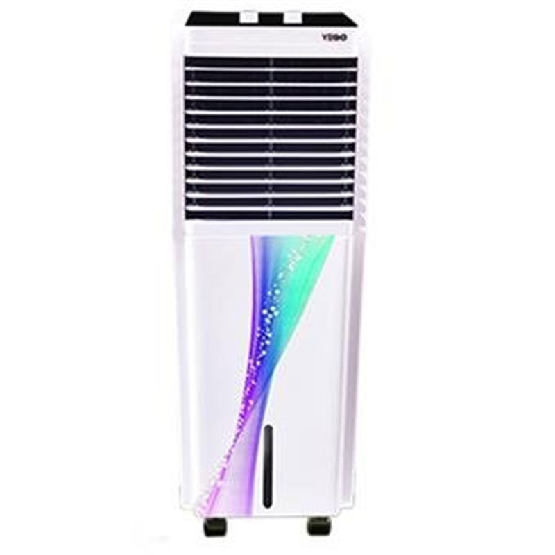 Vego Typhoon Personal Air Cooler (20 L)