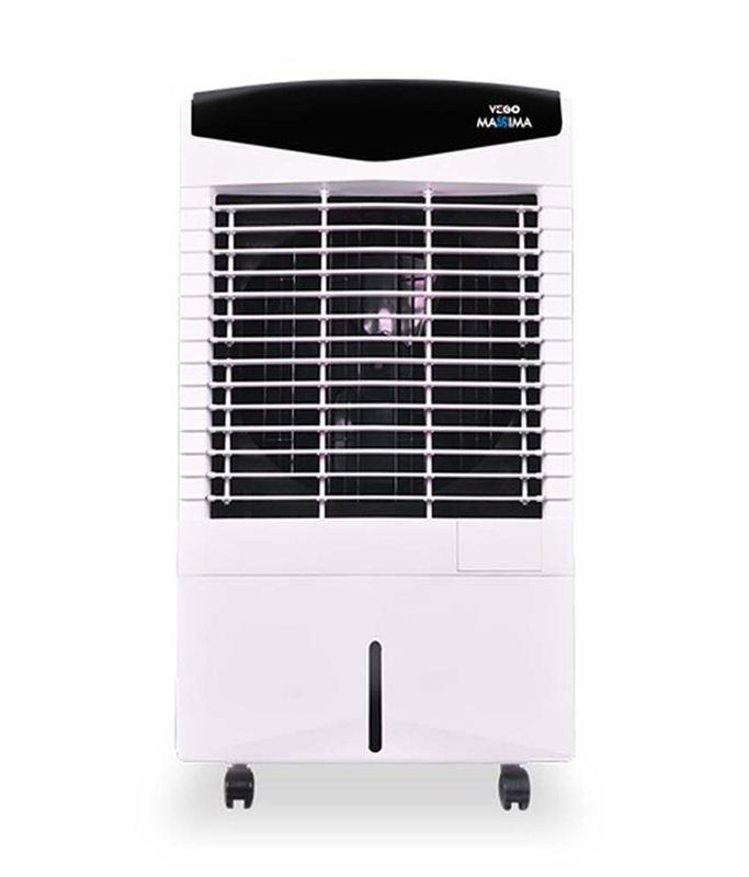 Vego Maxima Desert Air Cooler (55 L)