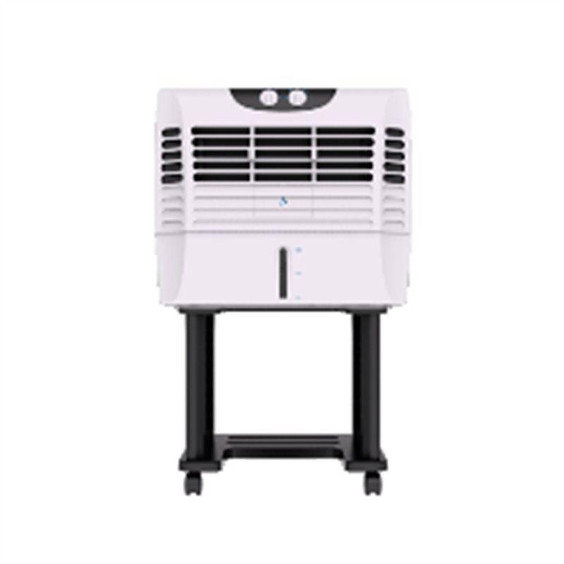 Vego Optima 3D Air Cooler (60 L)