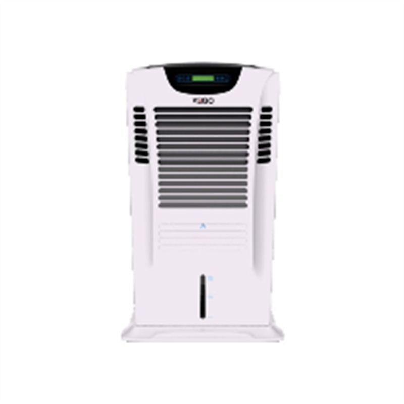 Vego Giant 3D Air Cooler (85 L)