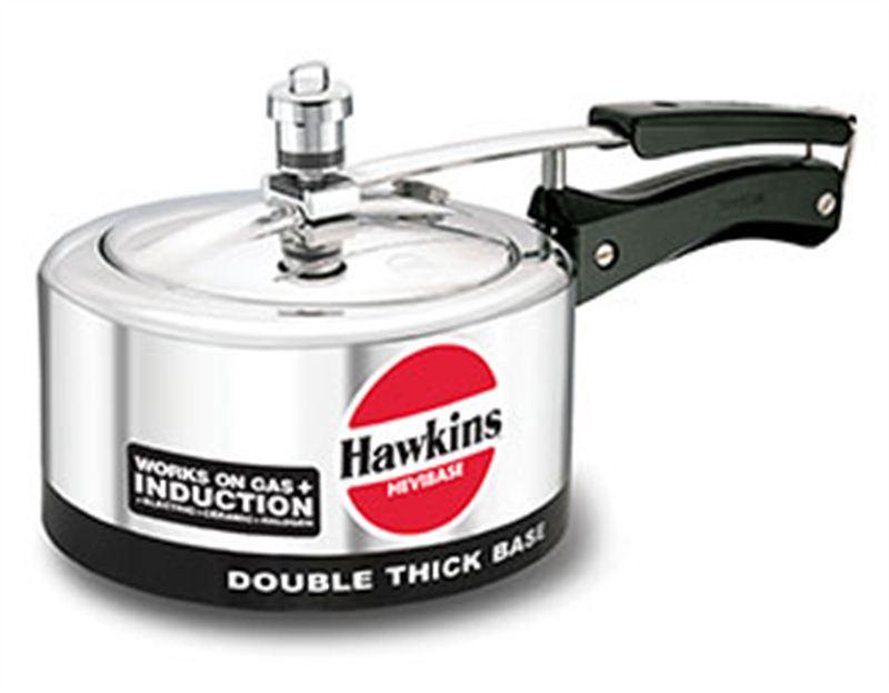 Hawkins Hevibase 2 L Pressure Cooker