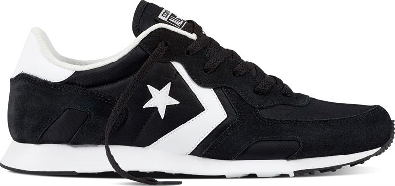 converse all star thunderbolt