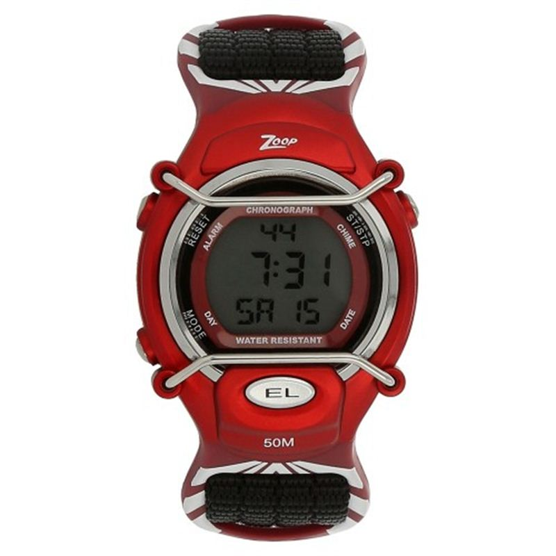 ZOOP Watch For Boys - C3001PV03