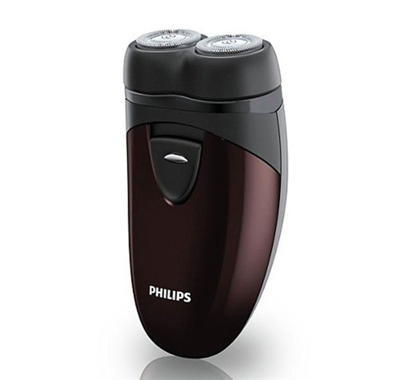 Philips Cordless Shaver - PQ206/18