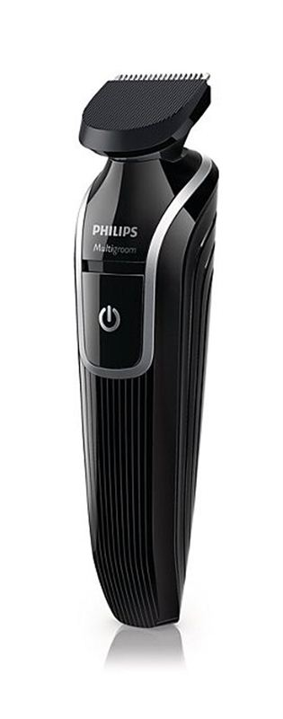 Philips Multi-Purpose Trimmer - QG3320/15