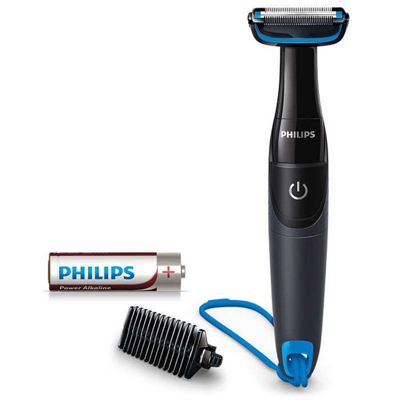Philips Body Groomer BG1024/16