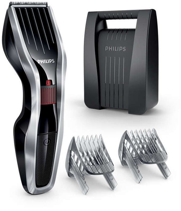Philips Hair Clipper (HC5440/80)