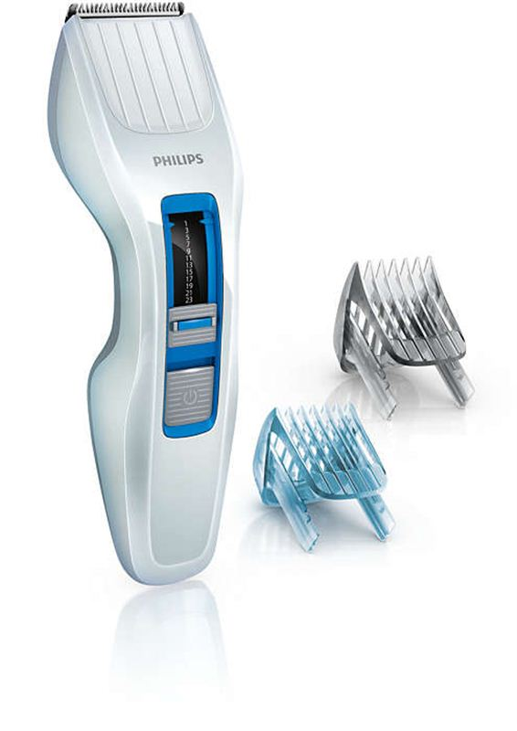 Philips Hair Clipper - HC3426/15