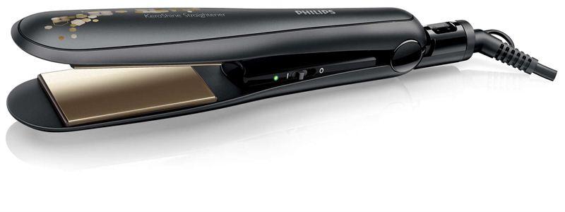 Philips Straightener (HP8316/00)