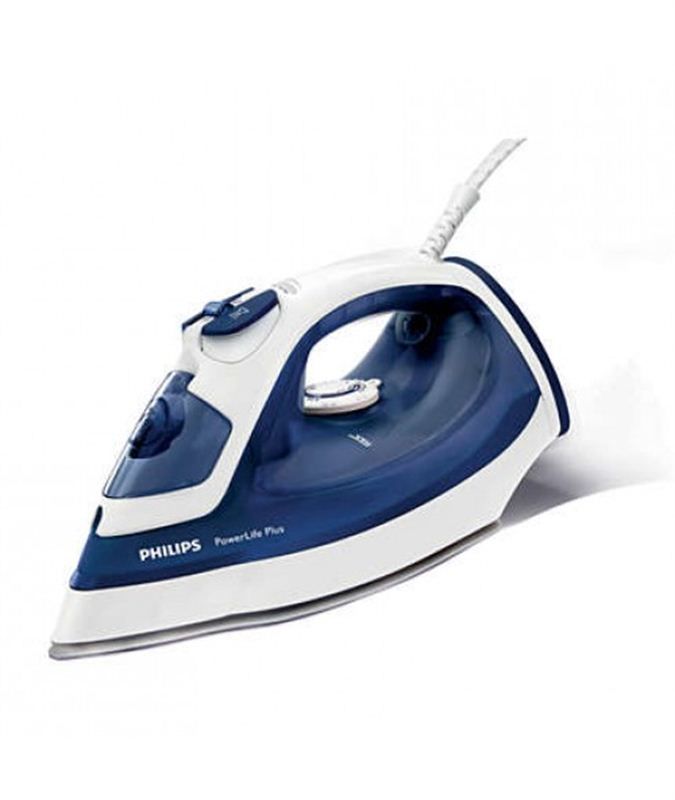Philips Steam Iron GC2988/29