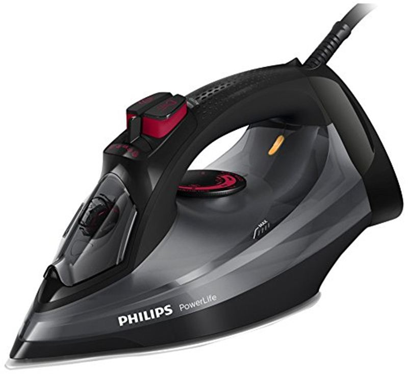 Philips Steam Iron (GC2998/80)