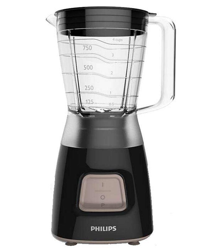 Philips Blender - HR2056/90