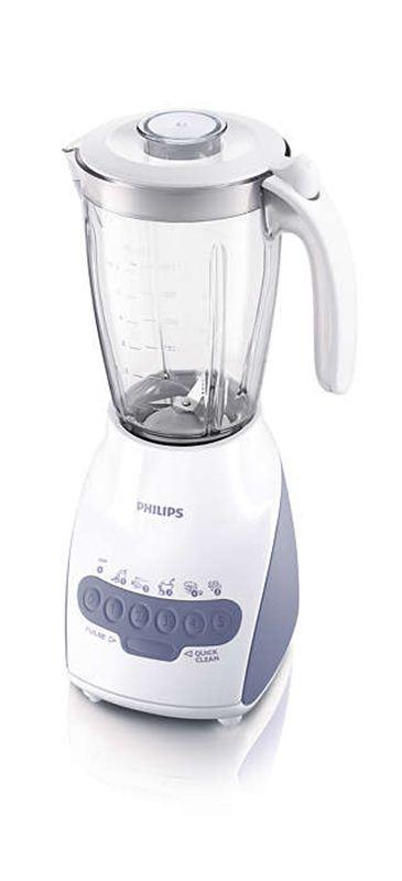 Philips Blender - HR2118/01
