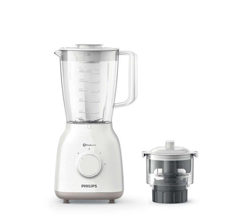 Philips Blender (Sambal Maker) - HR3448/00