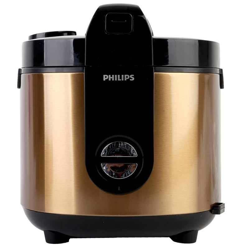 Philips Rice Cooker - HD3128/68