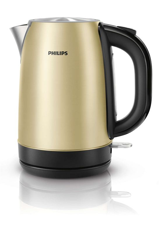 Philips Electric Kettle - HD9324/50