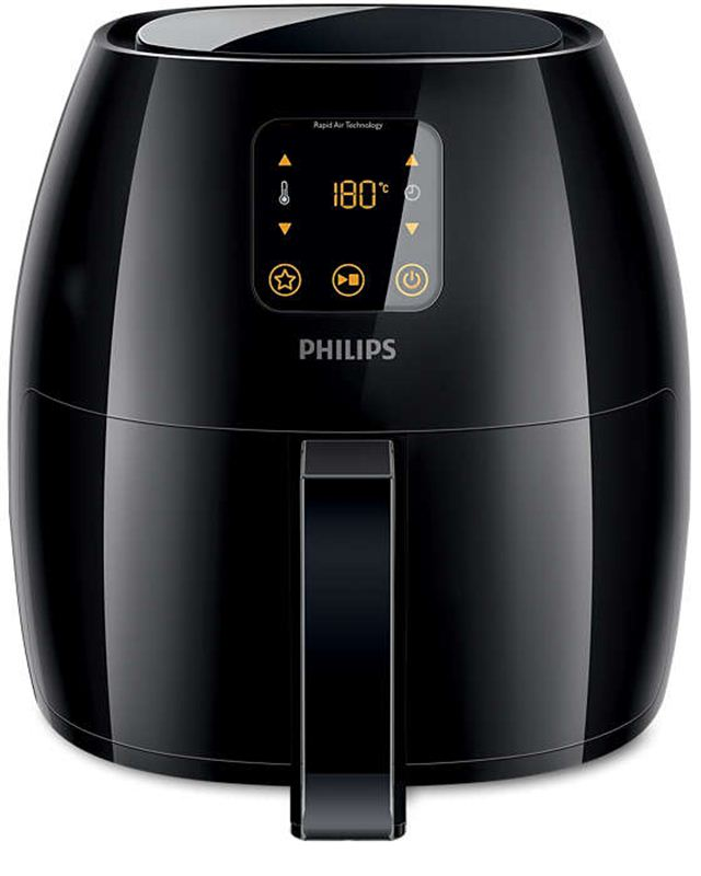 Philips Airfryer - HD9240/90