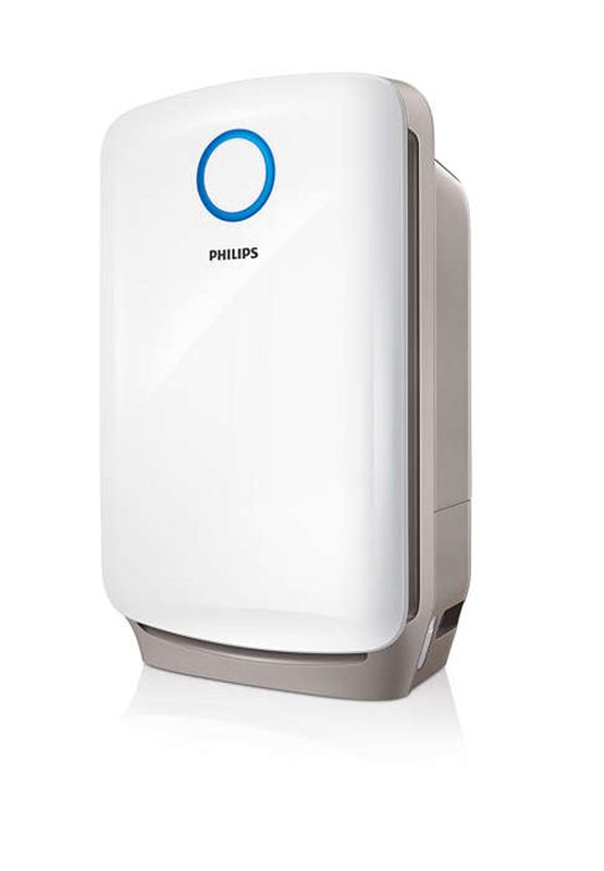 Philips Air Purifier - AC4081/31