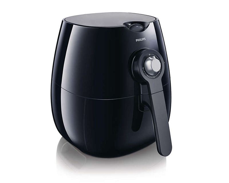 Philips Airfryer ( HD9220/20)