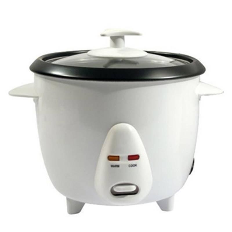 Della Drum Rice Cooker 2.8 Ltrs - RCM280