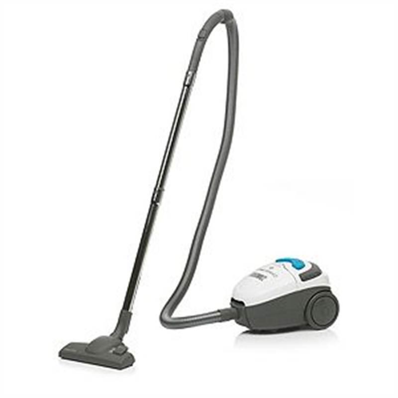 Della Vacuum Cleaner 1400 W - VCW/14B