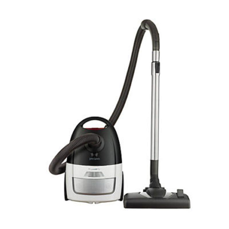 Della Vacuum Cleaner 1600 W - VCW16/B