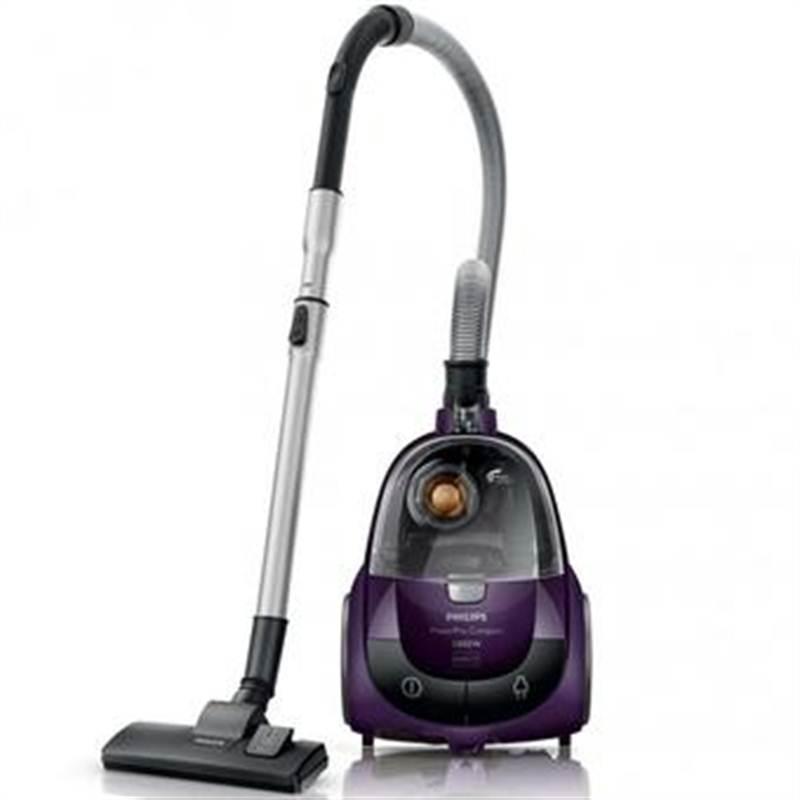 Della Vacuum Cleaner 1800 W - VCW18/BL