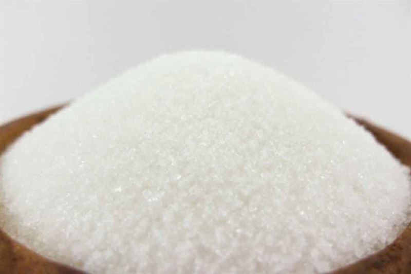 Stc Sugar 1kg