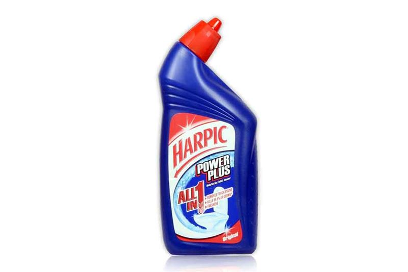 Harpic Power Plus 1L Original