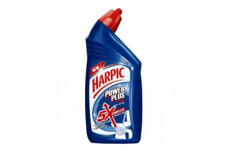 Harpic Power Plus 500ml Original