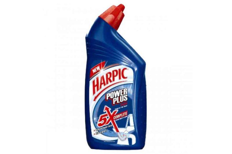 Harpic Power Plus 750ml Original