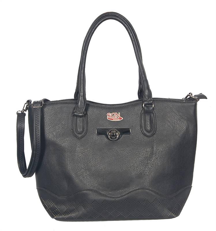 Hand bag (C506)