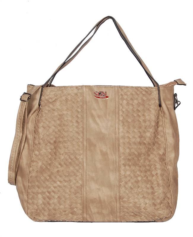 Shoulder bag (C507)