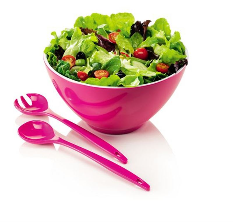 lettuce salad bowl - 800×762