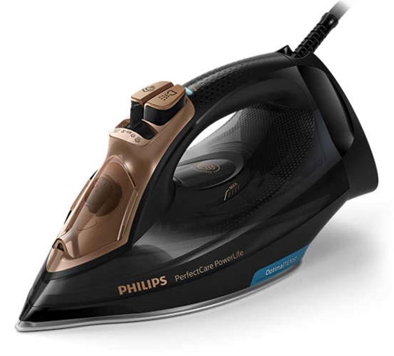 Philips Steam Iron-GC3929/60
