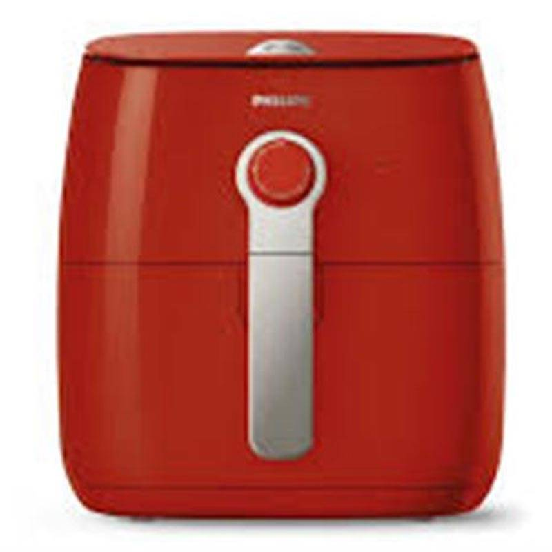 Philips Viva Collection Air fryer- HD9623/31