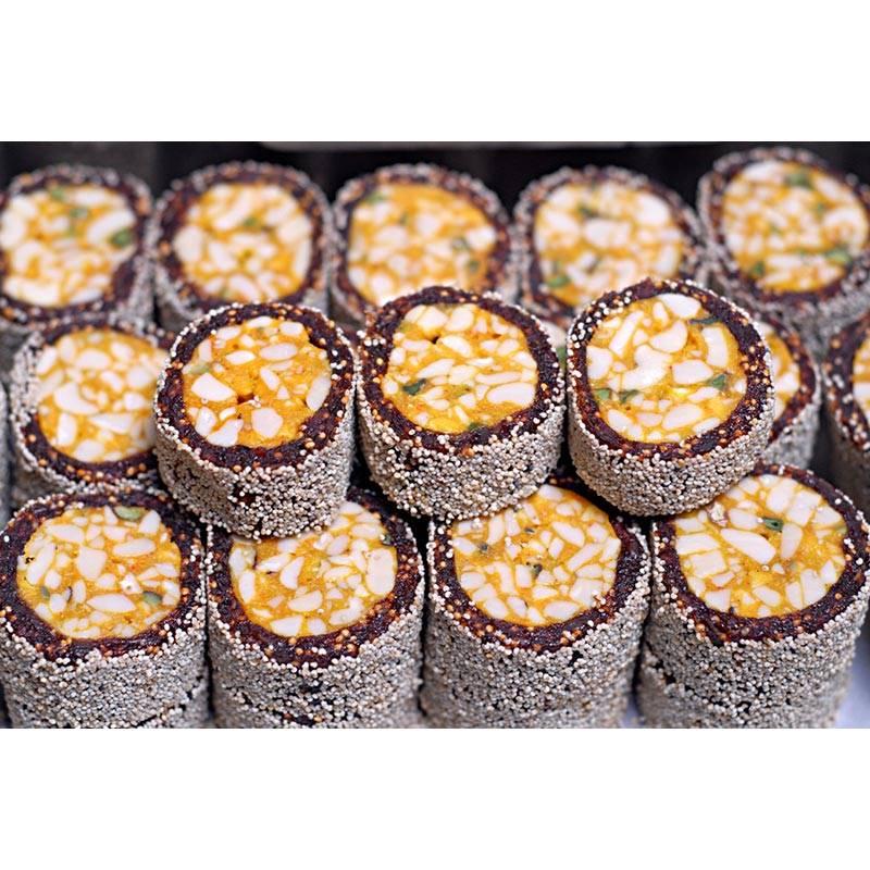Anjeer Roll (1 Kg) from Rameshwaram