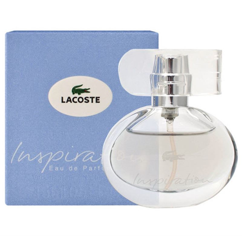 Lacoste Inspiration Edp 75ml